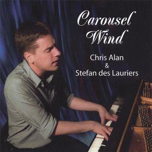 Carousel Wind