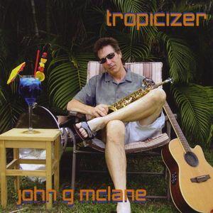 Tropicizer