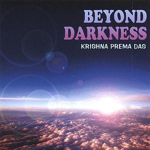 Beyond Darkness-Krsna Vision 3