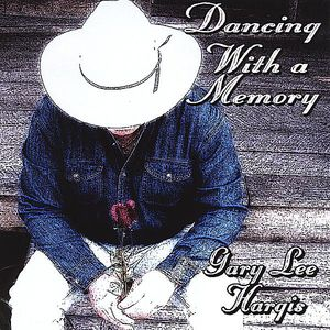 Dancing with a Memory