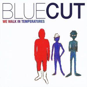 We Walk in Temperatures