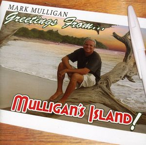 Greetings from Mulligan's Island