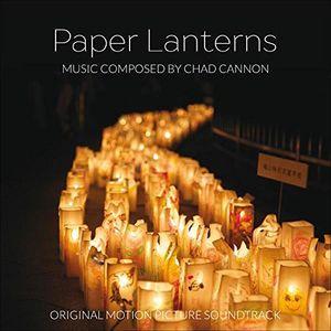 Paper Lanterns (Original Soundtrack) [Import]