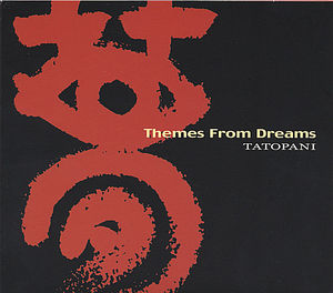 Themes from Dreams