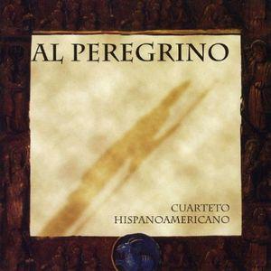 Al Peregrino