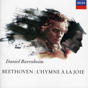 Beethoven: L'hymne a la Joie