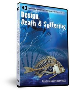 Design Death & Suffering