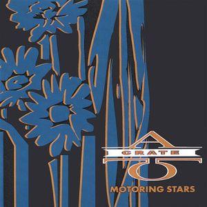 Motoring Stars