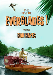 The Best of Everglades!