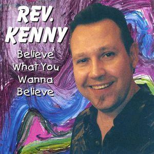 Believe What You Wanna Believe