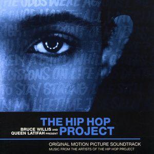 Hip Hop Project (Original Soundtrack)