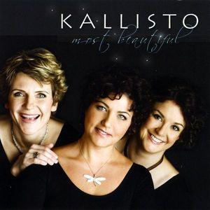 Kallisto-Most Beautiful