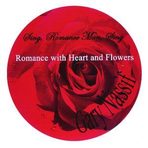 Sing Romance Man Sing