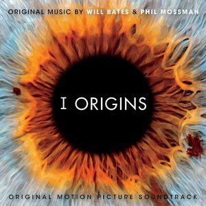 I Origins (Original Soundtrack)