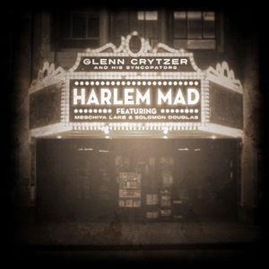Harlem Mad