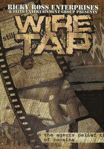 Wire Tap