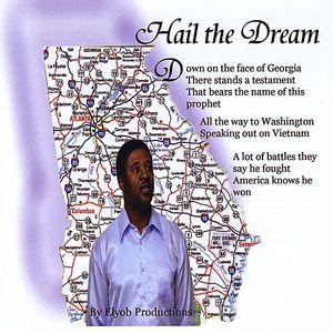 Hail the Dream