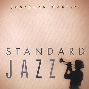 Standard Jazz