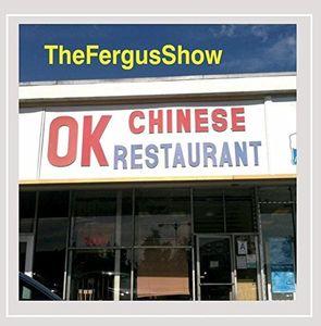 Ok Chinese Restaurant