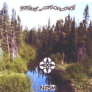 Streams of Consciousness