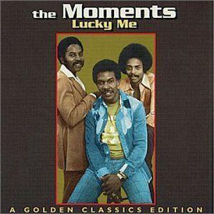 Lucky Me: Golden Classics Edition