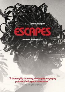 Escapes