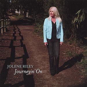 Journeyin' on