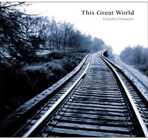 This Great World
