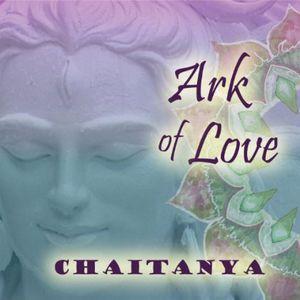 Ark of Love