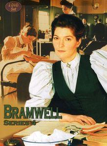 Bramwell: Series 4