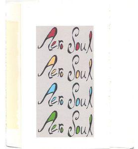 Aero Soul