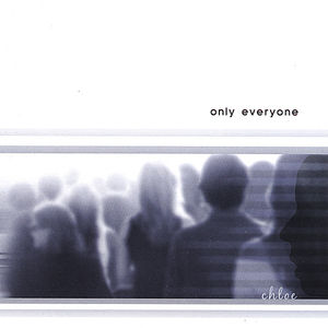 Only Everyone