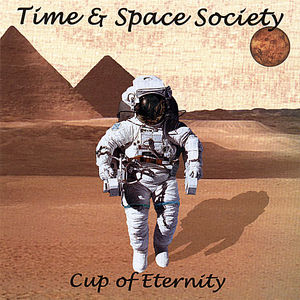 Cup of Eternity