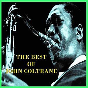Best of John Coltrane