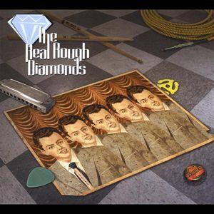 Real Rough Diamonds
