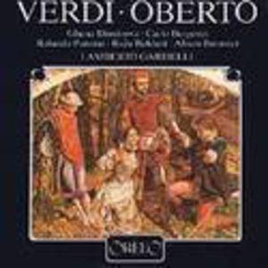 String Trios Op. 9