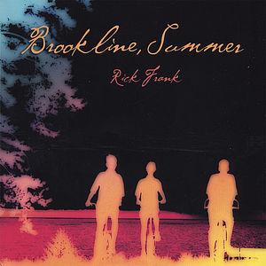 Brookline Summer