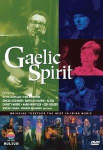 Gaelic Spirit: Bringing Together Best in Irish