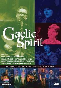 Gaelic Spirit: Bringing Together Best in Irish