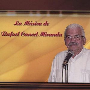 La Masica de Rafael Cancel Miranda