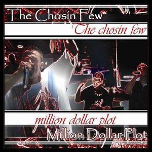 Million Dollar Plot