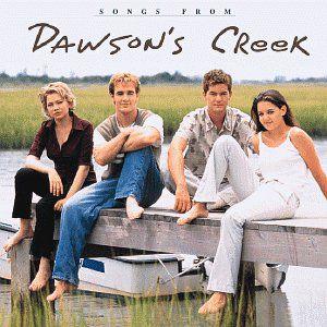 Dawson's Creek /  O.S.T. [Import]