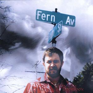 Fern Avenue