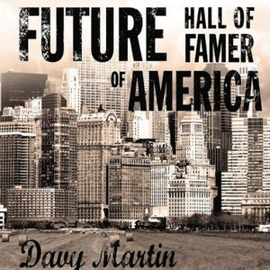 Future Hall of Famer of America