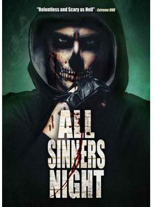 All Sinners Night