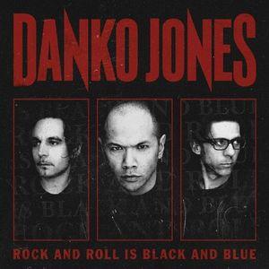 Rock & Roll Is Black & Blue