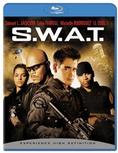 S.W.A.T. (Special Edition)