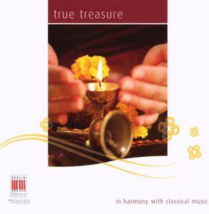 True Treasure