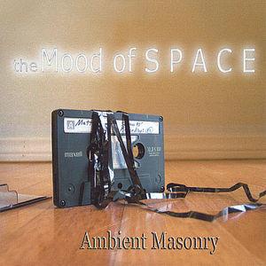 Ambient Masonry