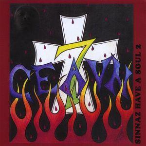 Sinnaz Have a Soul 2 Mixtape